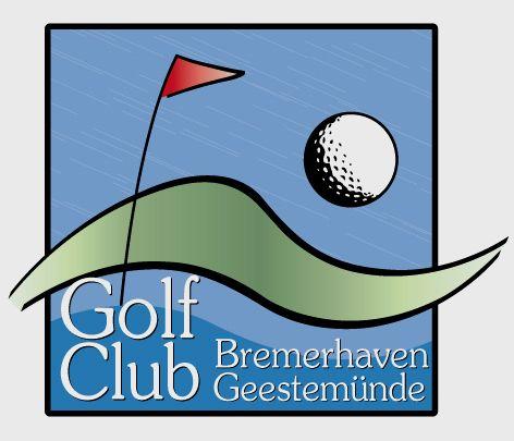 Golfclub Bremerhaven Geestemünde