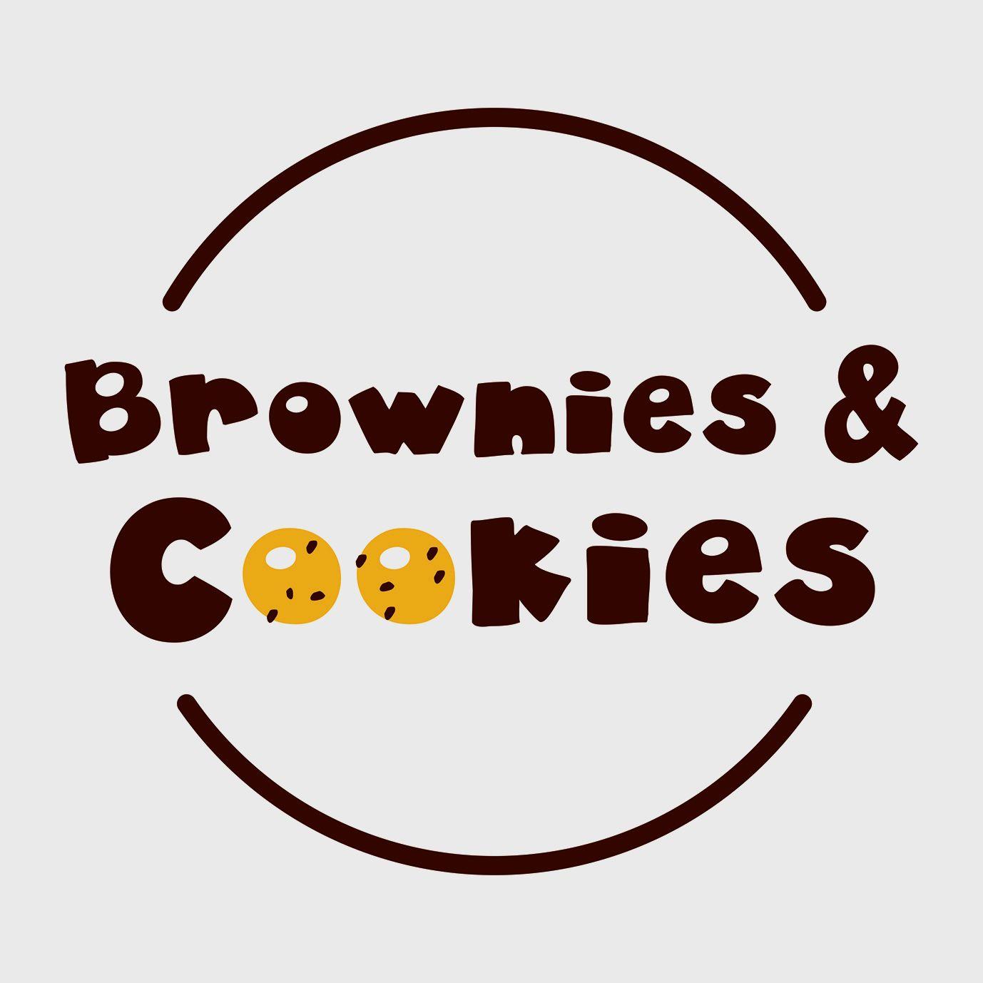 Brownies&Cookies, Inh. M.Reinhardt
