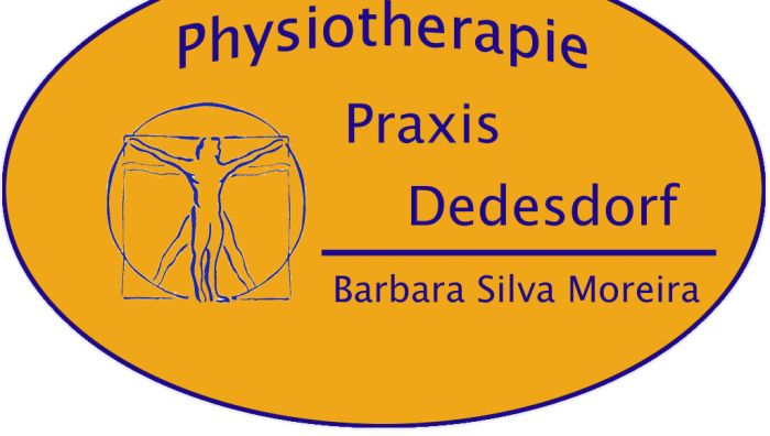 Physiotherapie Praxis Dedesdorf