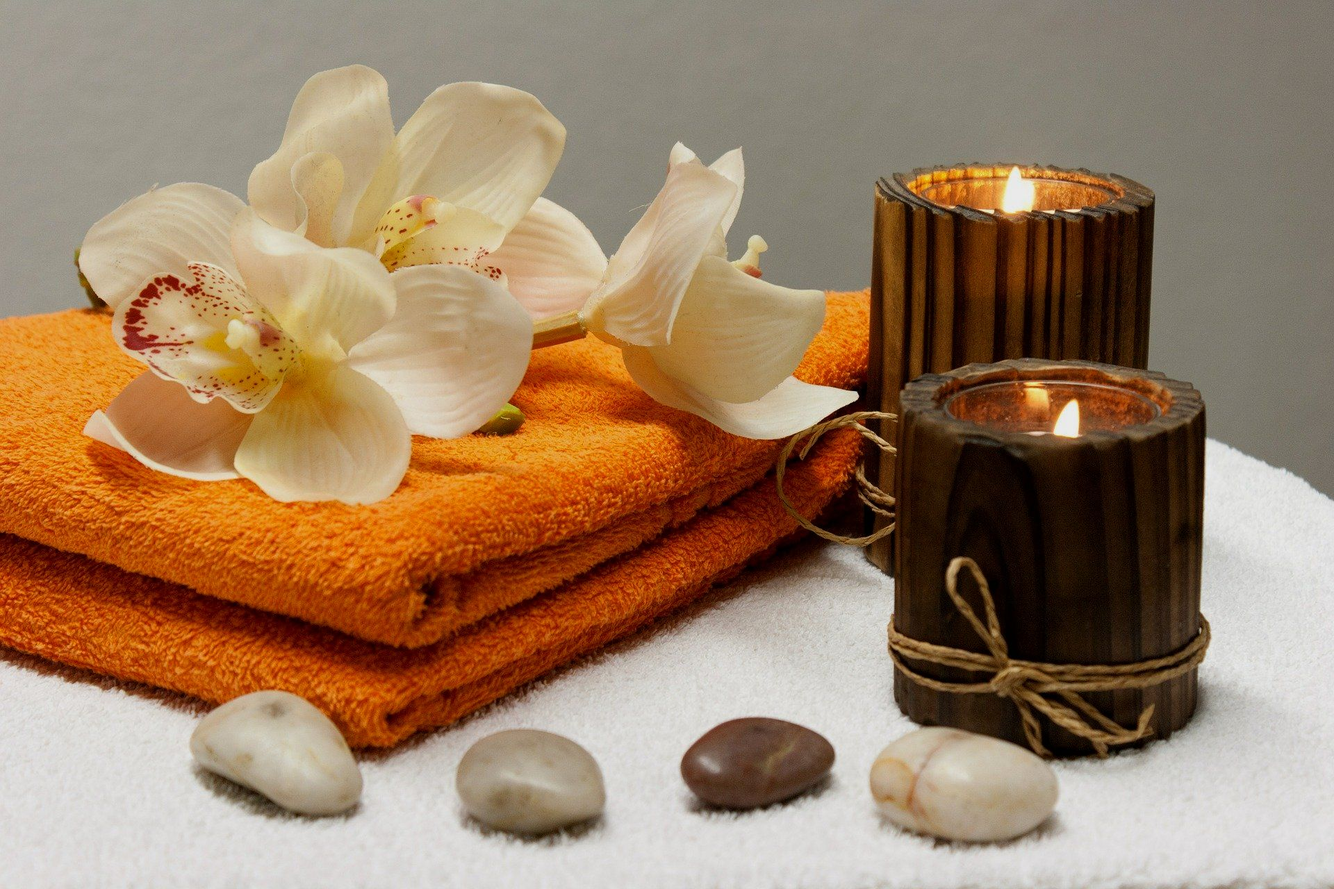 Wellness- & Beautyfarm Auszeit