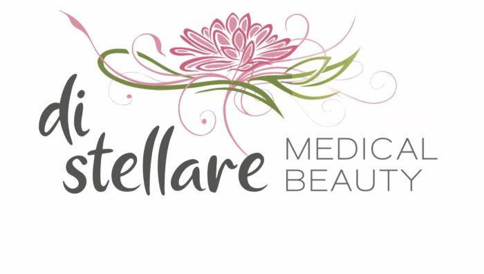Medical Beauty di stellare