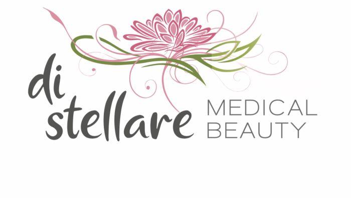 Medical Beauty di stellare