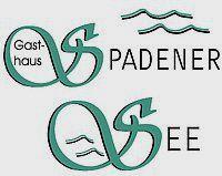GASTHAUS-SPADENER-SEE