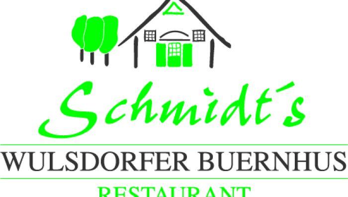 Wulsdorfer Buernhus