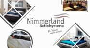Nimmerland Schlafsysteme Inh. Yvonne Konhäuser