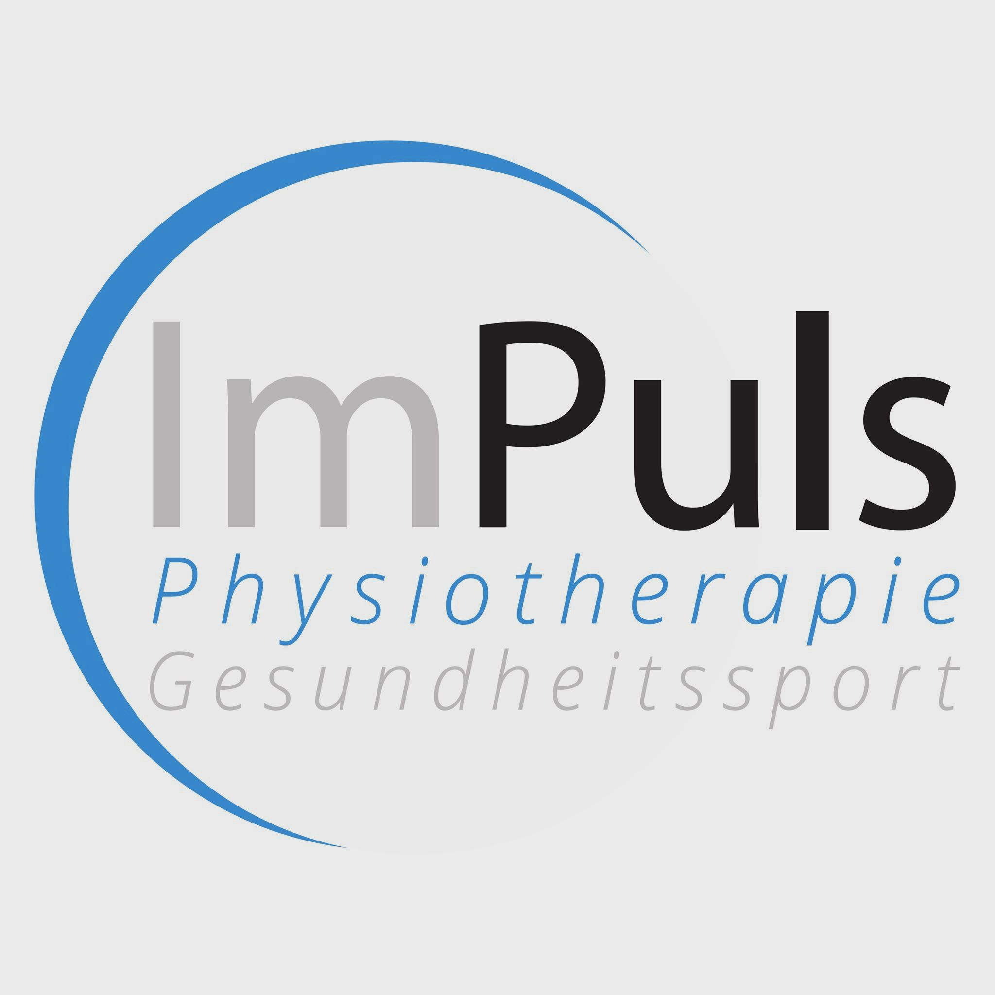 ImPuls Physiotherapie