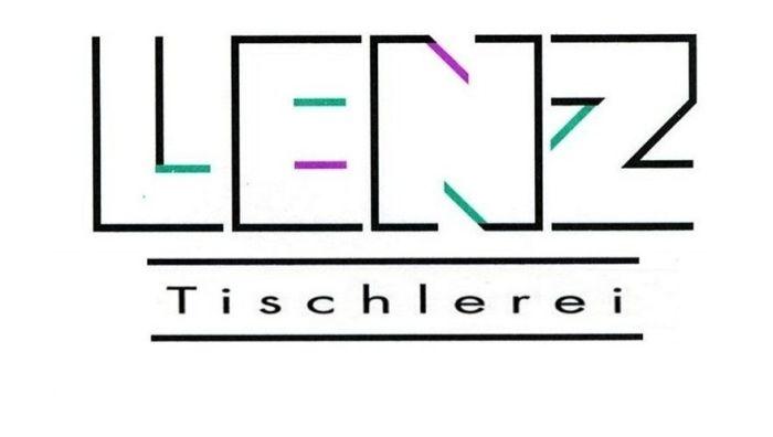 LENZ  Tischlerei, Inh.: Carsten Grunicke