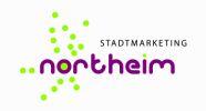 Stadtmarketing Northeim