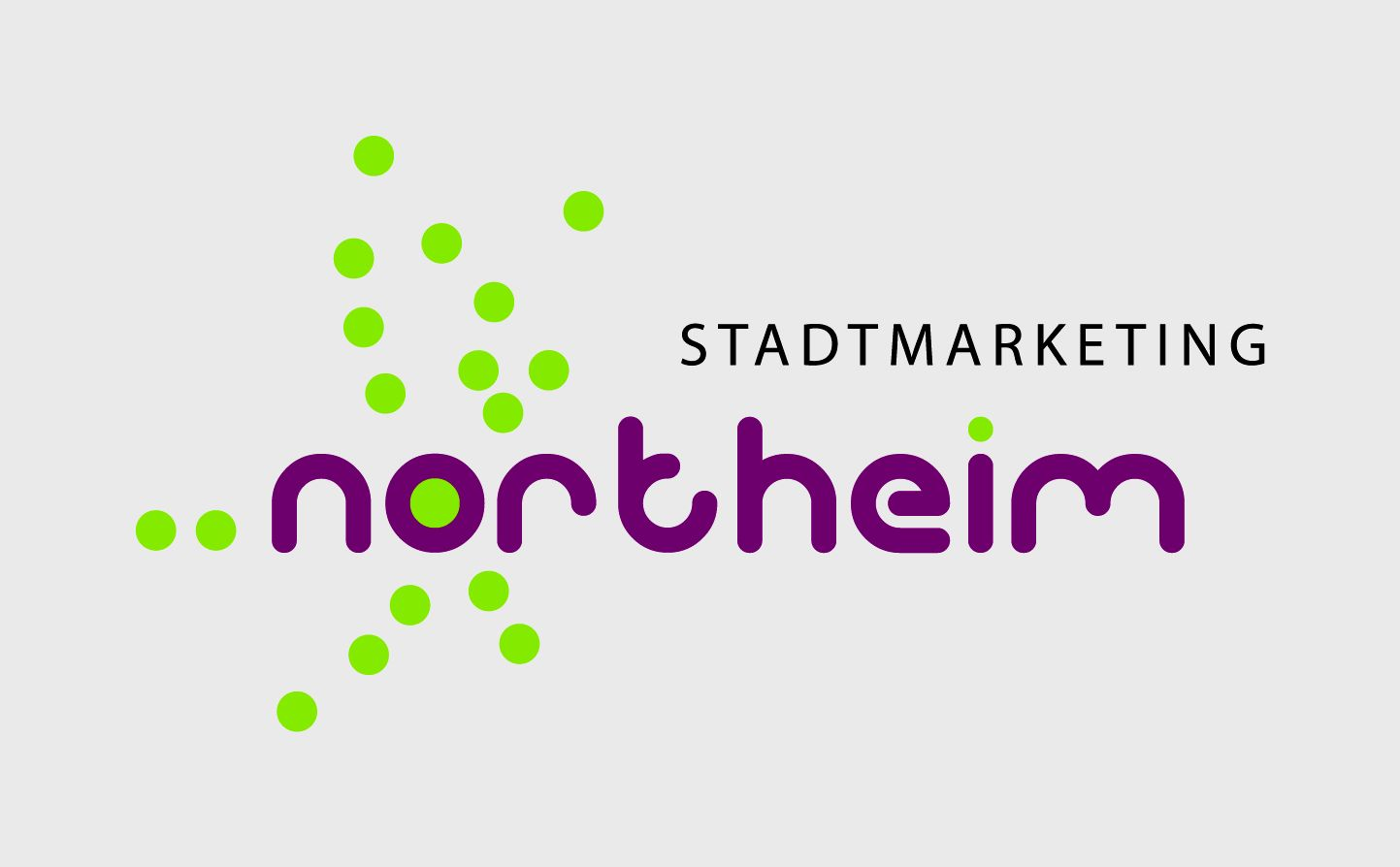 Stadtmarketing Northeim