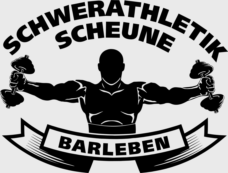 Schwerathletikscheune Barleben