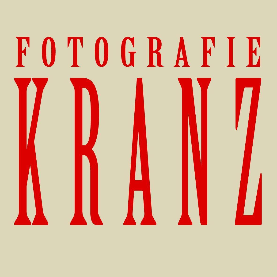 Fotografie Kranz