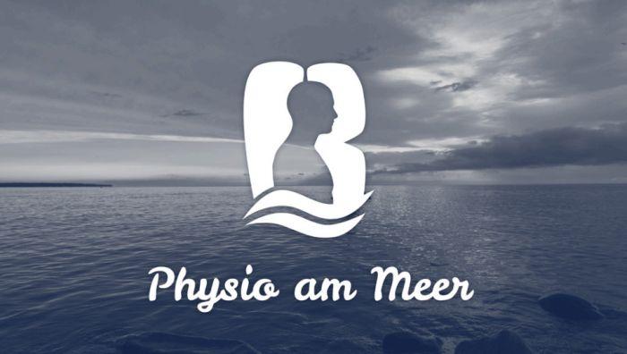 Physio am Meer - Felix Berthold
