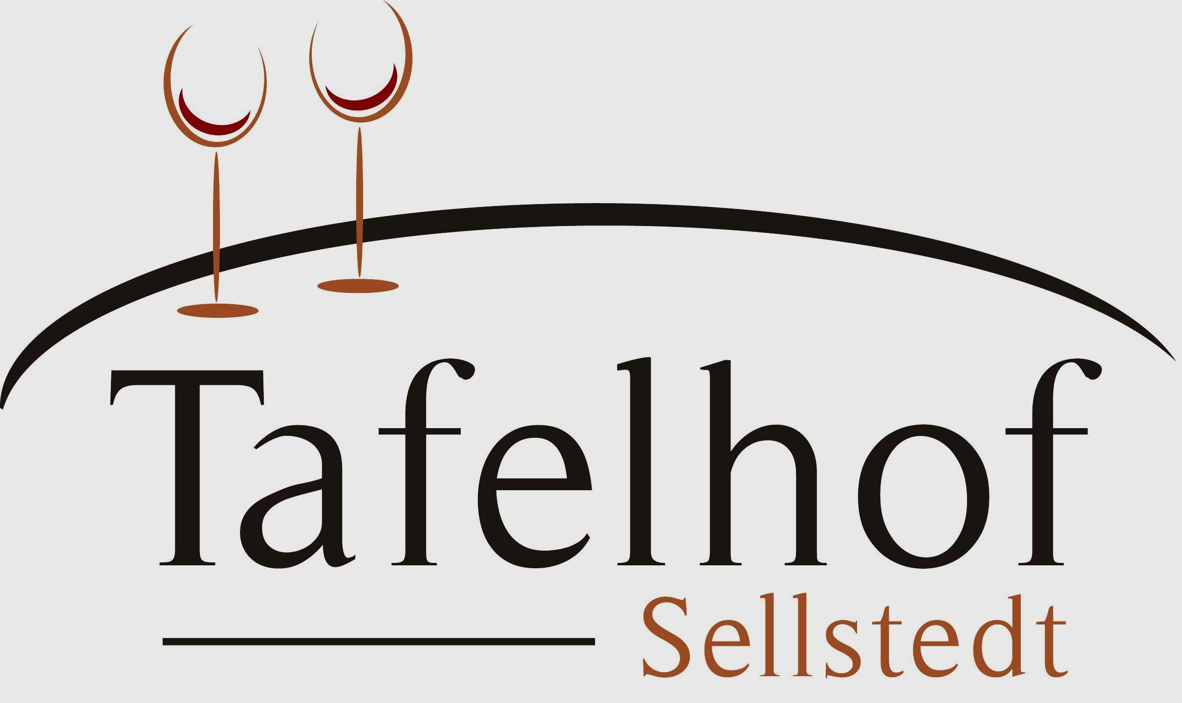 Tafelhof Sellstedt