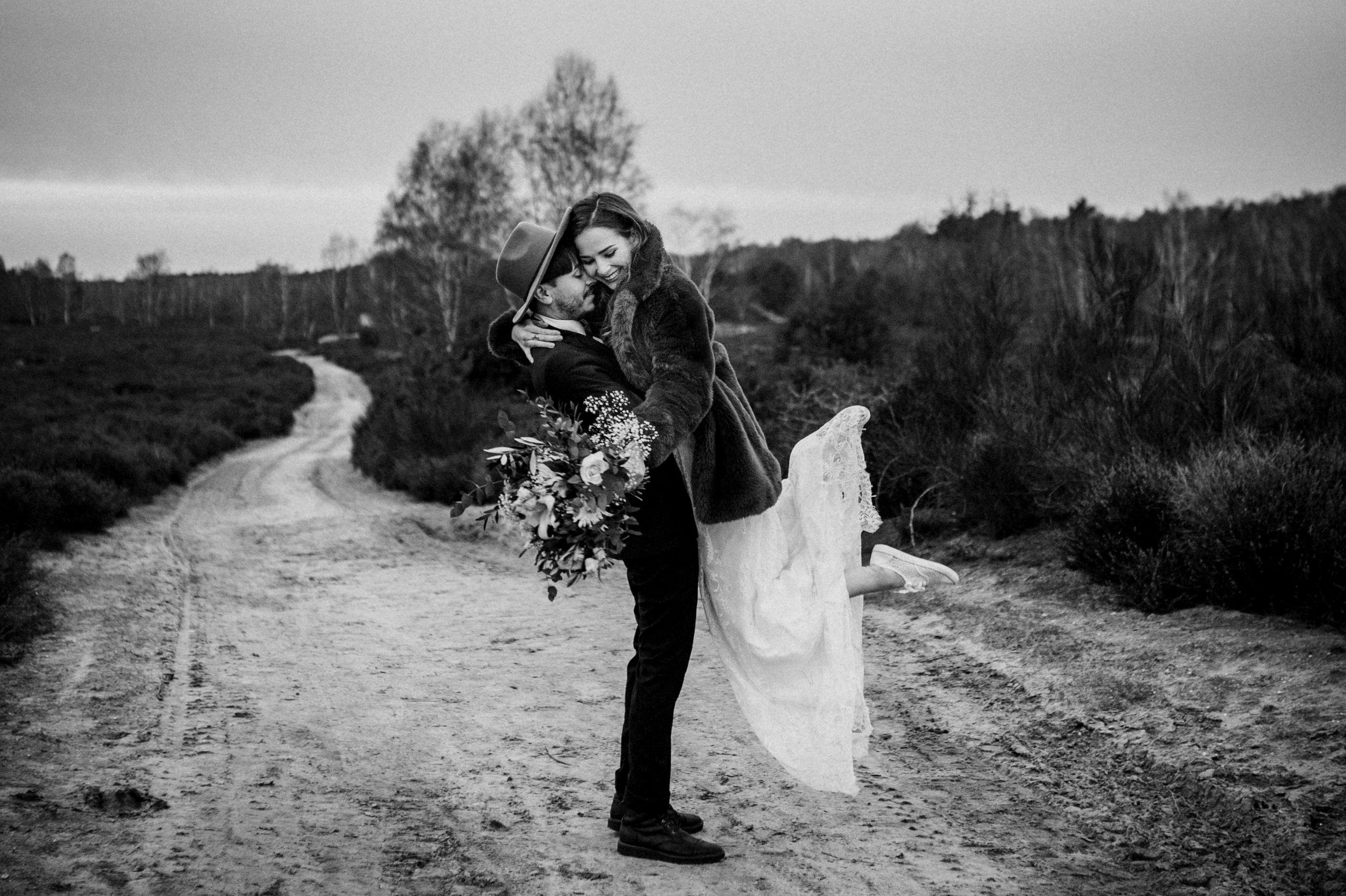 Karolina Lindemann Fotografie