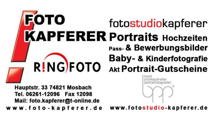 Foto Kapferer