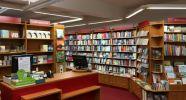 Buchhandlung Memminger