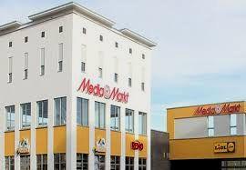Media Markt Lippstadt
