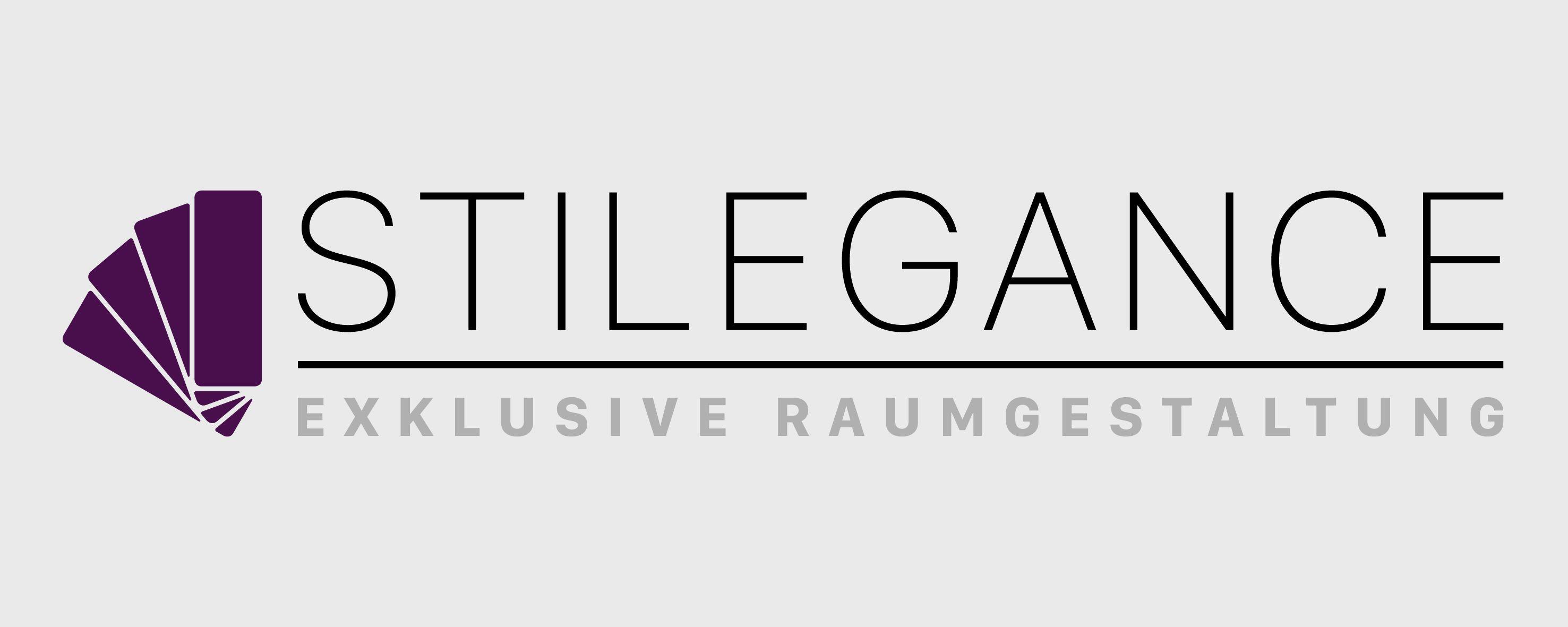 Stilegance -exklusive Raumgestaltung-