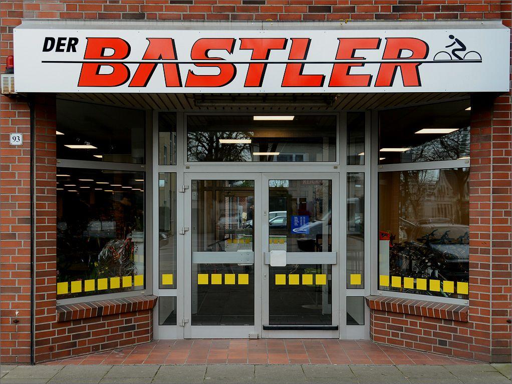 Der Bastler