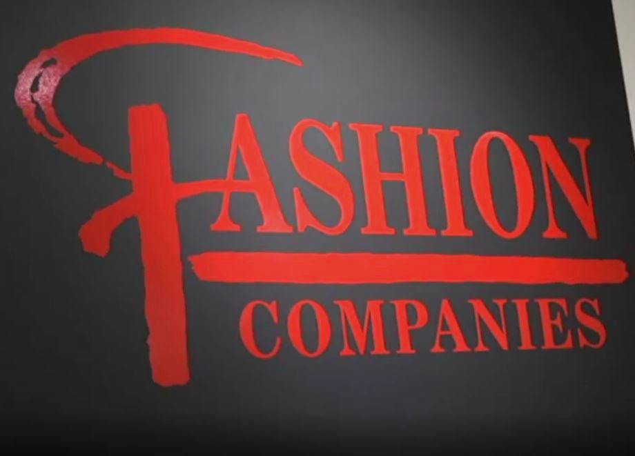 Fashion Companies Quedlinburg