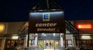 E Center Streubel