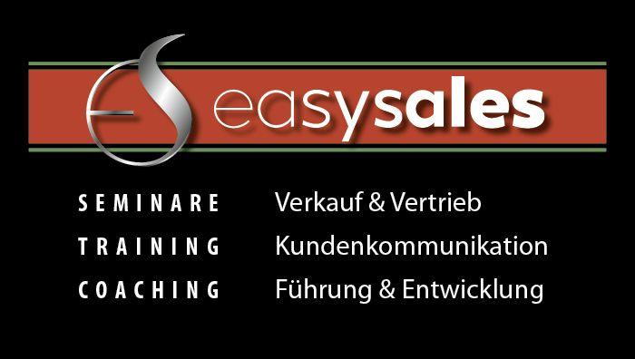 EasySales