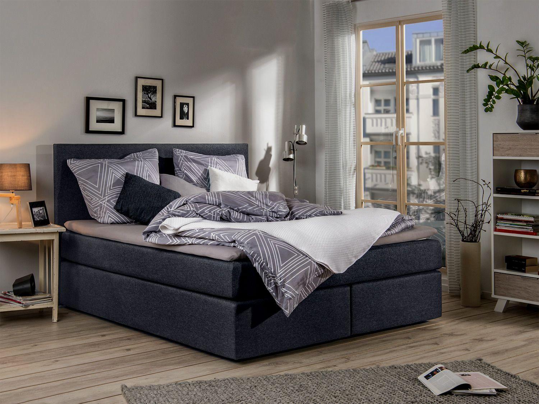 dipasch Mode- und Bettenhaus