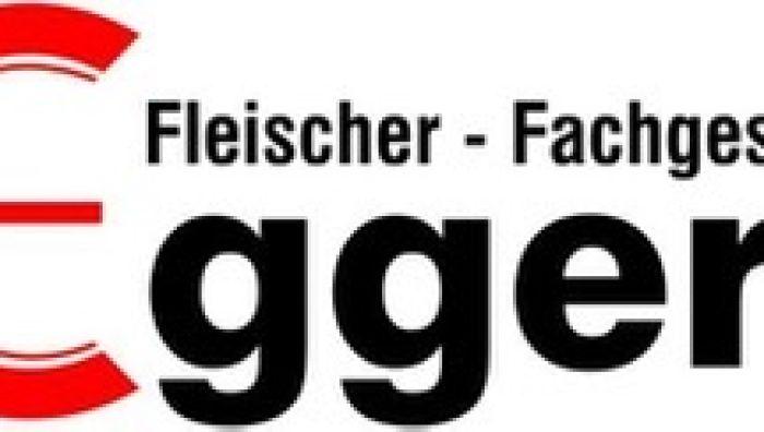 Fleischerei Eggers