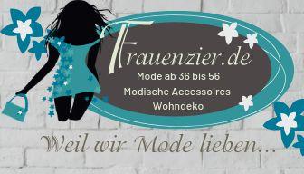 Frauenzier.de