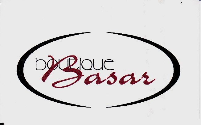 Boutique Basar