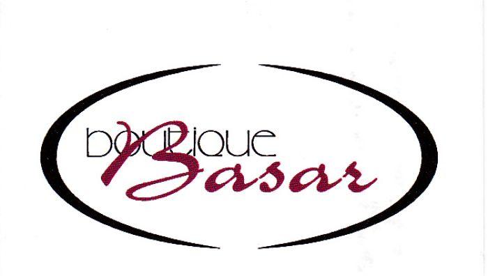 Boutique Basar
