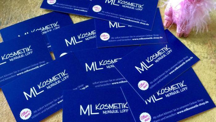 ML Kosmetik