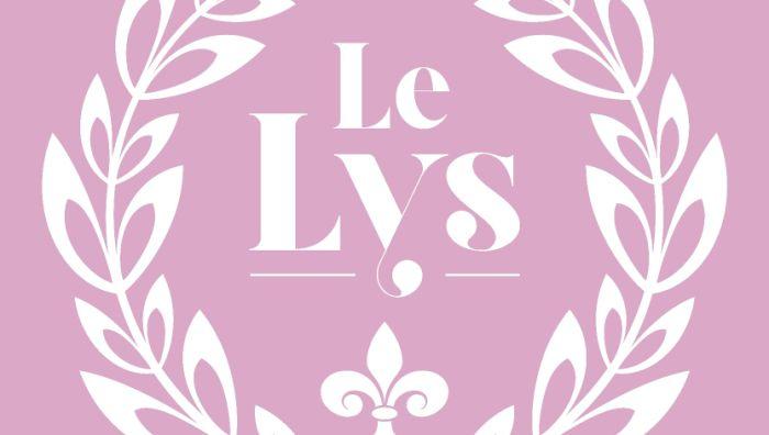 Le Lys