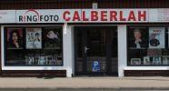 RINGFOTO Calberlah