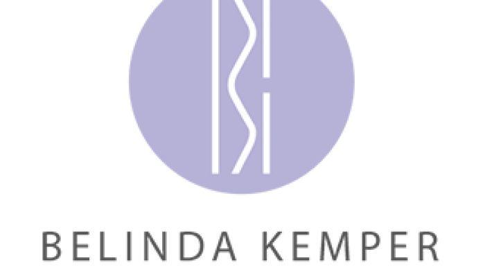 Belinda Kemper Kosmetikinstitut und Fußpflege
