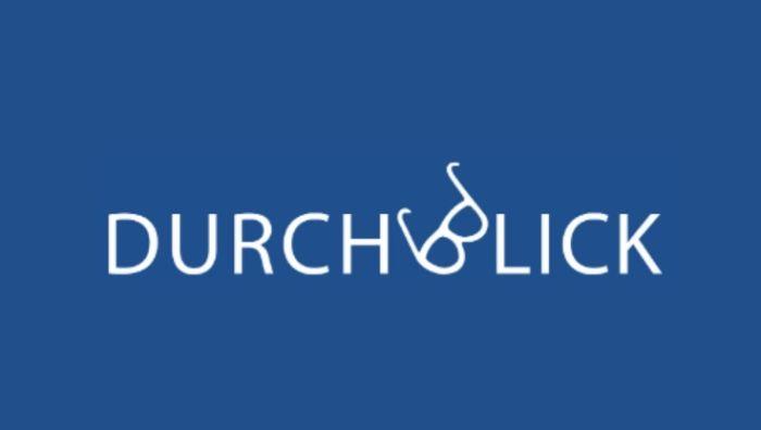 DURCHBLICK