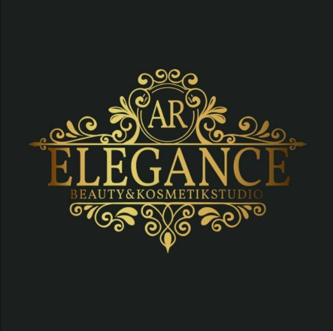 AR Elegance Beauty- & Kosmetikstudio