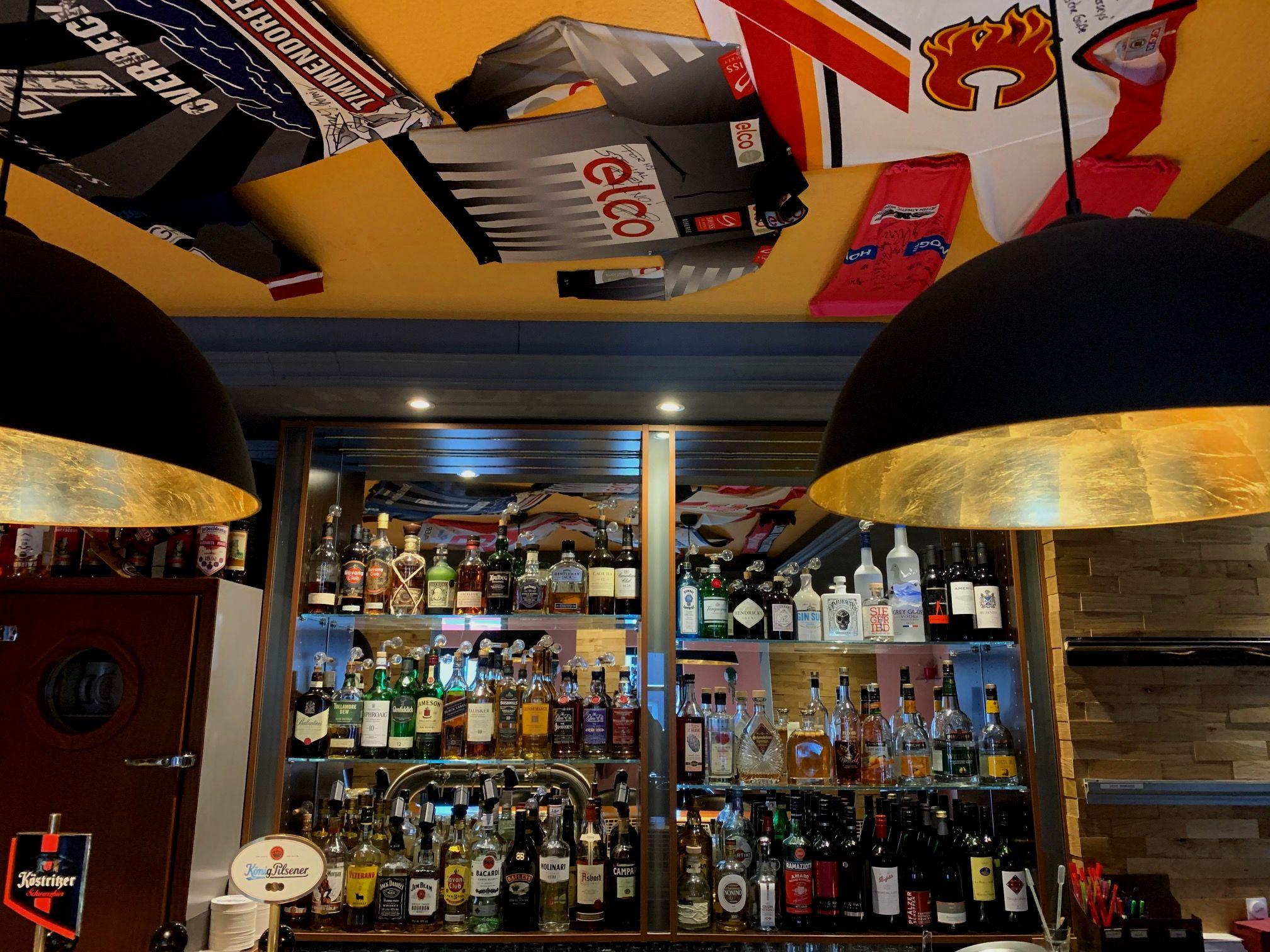 51° NORD - Steakhouse & Bar