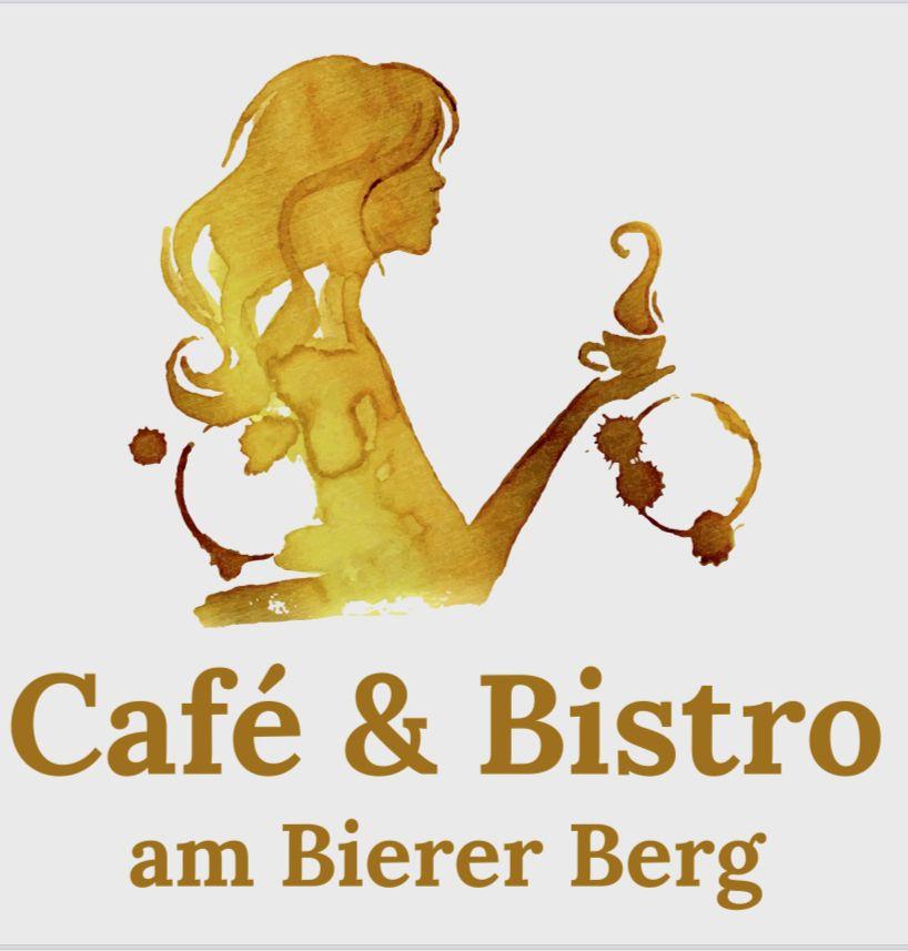 Café & Bistro am Bierer Berg