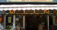Kirchner`s Wein und Spezialitätenhaus