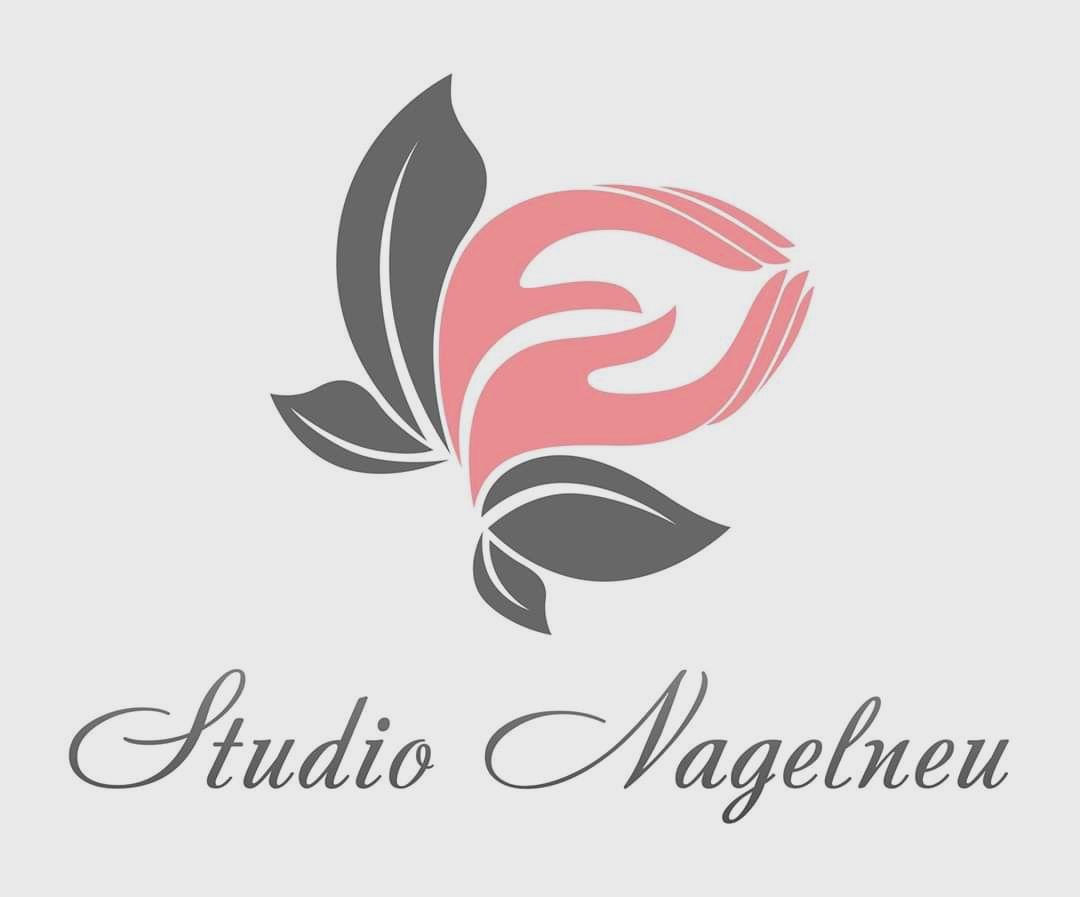 Studio Nagelneu Nageldesign