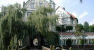 Schlossrestaurant Zentgraf