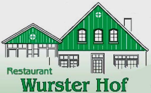 Wurster Hof