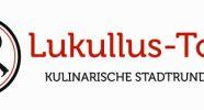 Lukullus-Tours, kulinarische Stadtführungen