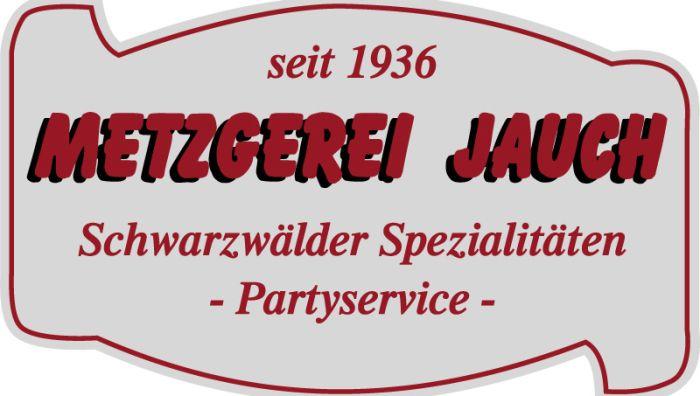 Metzgerei Jauch