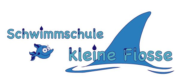 Schwimmschule Kleine Flosse