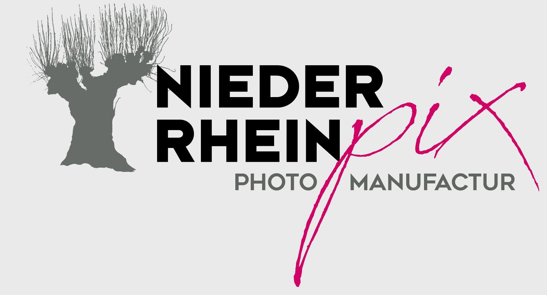 Niederrhein Pix