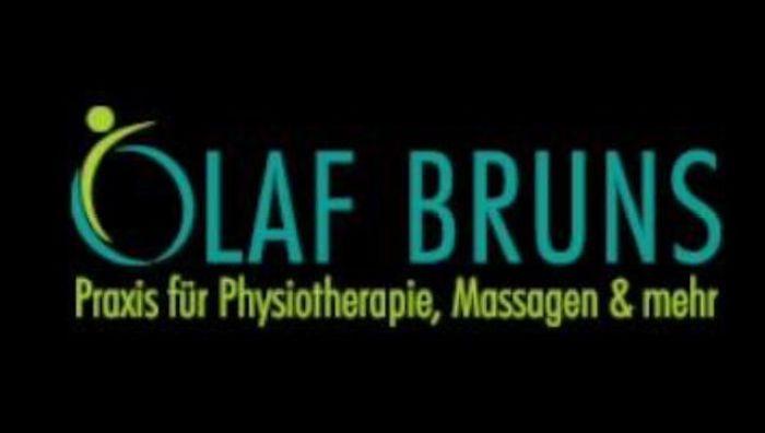 Praxis für Physiotherapie, Massagen & mehr Olaf Bruns