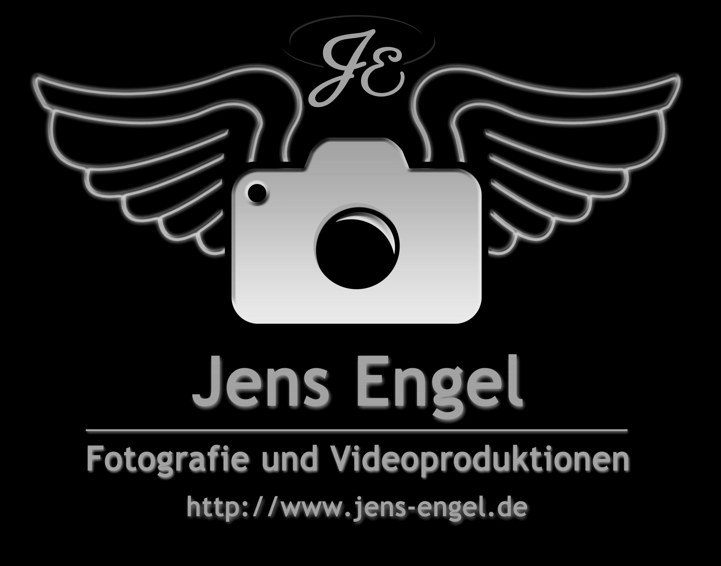 Jens Engel Fotografie & Videoproduktionen
