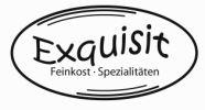 Exquisit-Feinkost